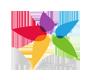I-Web TEFL Logo